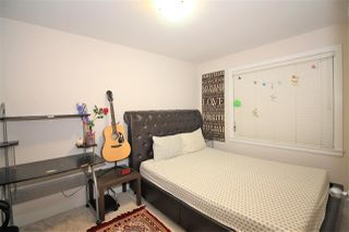 Photo 10: 9 6383 140 Street in Surrey: Sullivan Station Townhouse for sale : MLS®# R2378210