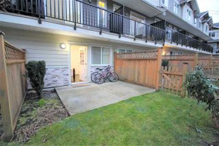 Photo 4: 9 6383 140 Street in Surrey: Sullivan Station Townhouse for sale : MLS®# R2378210