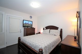 Photo 12: 9 6383 140 Street in Surrey: Sullivan Station Townhouse for sale : MLS®# R2378210