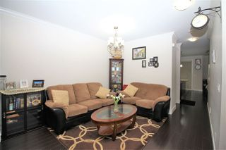 Photo 7: 9 6383 140 Street in Surrey: Sullivan Station Townhouse for sale : MLS®# R2378210