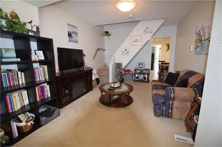 Photo 6: 285 ROSEBERRY Street in Winnipeg: St James Residential for sale (5E)  : MLS®# 1915737