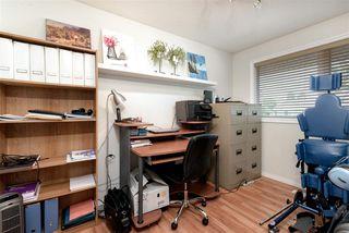 Photo 14: 35 GARNET Crescent: Sherwood Park House for sale : MLS®# E4161745