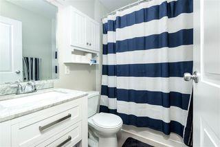 Photo 17: 35 GARNET Crescent: Sherwood Park House for sale : MLS®# E4161745