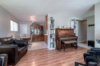 Photo 6: 35 GARNET Crescent: Sherwood Park House for sale : MLS®# E4161745
