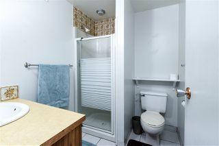 Photo 21: 35 GARNET Crescent: Sherwood Park House for sale : MLS®# E4161745