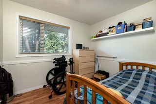 Photo 15: 35 GARNET Crescent: Sherwood Park House for sale : MLS®# E4161745
