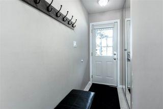 Photo 3: 35 GARNET Crescent: Sherwood Park House for sale : MLS®# E4161745