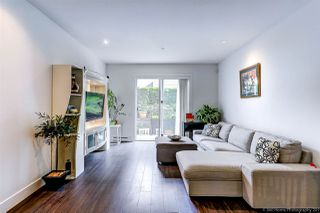 """Photo 8: 15 6868 BURLINGTON Avenue in Burnaby: Metrotown Townhouse for sale in """"Metro"""" (Burnaby South)  : MLS®# R2381005"""