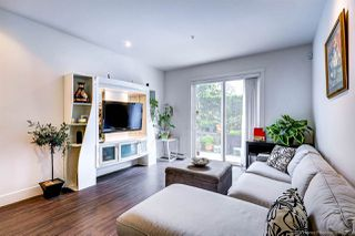 """Photo 7: 15 6868 BURLINGTON Avenue in Burnaby: Metrotown Townhouse for sale in """"Metro"""" (Burnaby South)  : MLS®# R2381005"""