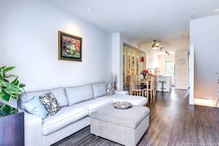 """Photo 6: 15 6868 BURLINGTON Avenue in Burnaby: Metrotown Townhouse for sale in """"Metro"""" (Burnaby South)  : MLS®# R2381005"""
