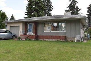 Main Photo: 11711 83 Avenue in Edmonton: Zone 15 House for sale : MLS®# E4162244