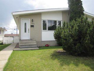 Photo 1: 6703 137 Avenue in Edmonton: Zone 02 House for sale : MLS®# E4162966