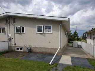 Photo 2: 6703 137 Avenue in Edmonton: Zone 02 House for sale : MLS®# E4162966