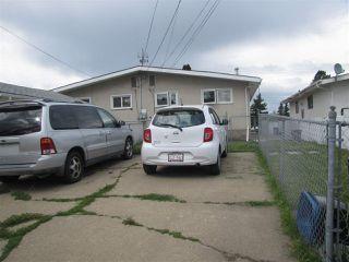 Photo 4: 6703 137 Avenue in Edmonton: Zone 02 House for sale : MLS®# E4162966