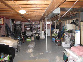 Photo 14: 6703 137 Avenue in Edmonton: Zone 02 House for sale : MLS®# E4162966