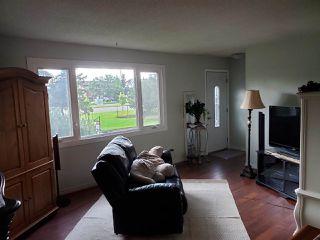 Photo 7: 6703 137 Avenue in Edmonton: Zone 02 House for sale : MLS®# E4162966