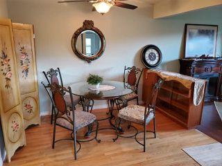 Photo 8: 6703 137 Avenue in Edmonton: Zone 02 House for sale : MLS®# E4162966