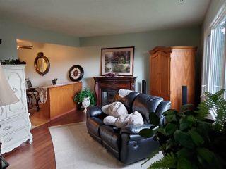 Photo 6: 6703 137 Avenue in Edmonton: Zone 02 House for sale : MLS®# E4162966