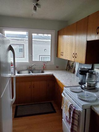 Photo 5: 6703 137 Avenue in Edmonton: Zone 02 House for sale : MLS®# E4162966