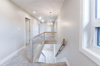 Photo 9:  in Edmonton: Zone 18 House for sale : MLS®# E4163507