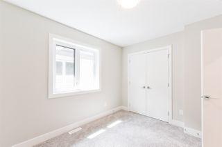 Photo 16:  in Edmonton: Zone 18 House for sale : MLS®# E4163507