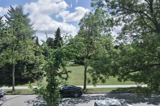 Photo 30:  in Edmonton: Zone 18 House for sale : MLS®# E4163507