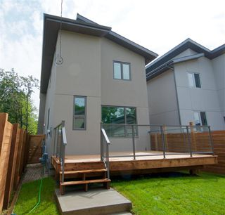 Photo 26:  in Edmonton: Zone 18 House for sale : MLS®# E4163507