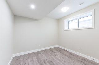 Photo 22:  in Edmonton: Zone 18 House for sale : MLS®# E4163507