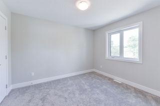 Photo 17:  in Edmonton: Zone 18 House for sale : MLS®# E4163507