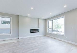 Photo 7:  in Edmonton: Zone 18 House for sale : MLS®# E4163507