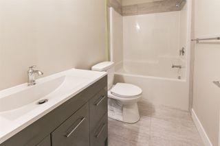 Photo 24:  in Edmonton: Zone 18 House for sale : MLS®# E4163507