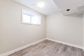 Photo 23:  in Edmonton: Zone 18 House for sale : MLS®# E4163507