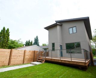 Photo 25:  in Edmonton: Zone 18 House for sale : MLS®# E4163507