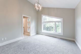 Photo 11:  in Edmonton: Zone 18 House for sale : MLS®# E4163507