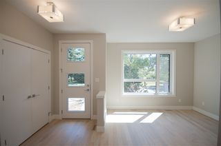 Photo 3:  in Edmonton: Zone 18 House for sale : MLS®# E4163507
