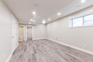 Photo 20:  in Edmonton: Zone 18 House for sale : MLS®# E4163507