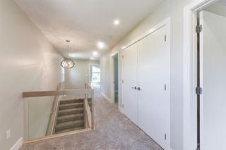 Photo 10:  in Edmonton: Zone 18 House for sale : MLS®# E4163507