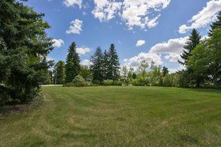 Photo 29:  in Edmonton: Zone 18 House for sale : MLS®# E4163507