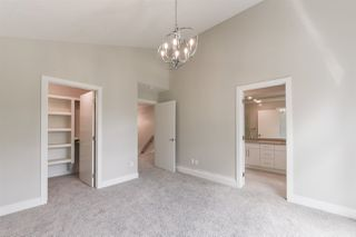 Photo 12:  in Edmonton: Zone 18 House for sale : MLS®# E4163507