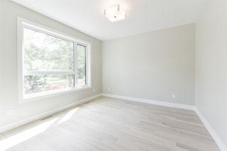 Photo 4:  in Edmonton: Zone 18 House for sale : MLS®# E4163507