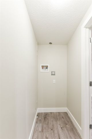 Photo 21:  in Edmonton: Zone 18 House for sale : MLS®# E4163507