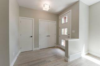 Photo 2:  in Edmonton: Zone 18 House for sale : MLS®# E4163507
