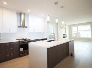 Photo 6:  in Edmonton: Zone 18 House for sale : MLS®# E4163507