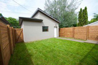 Photo 27:  in Edmonton: Zone 18 House for sale : MLS®# E4163507