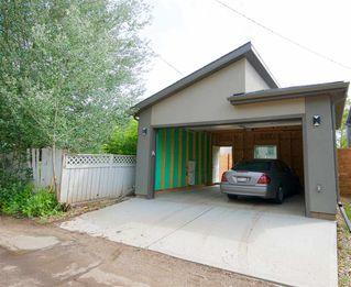 Photo 28:  in Edmonton: Zone 18 House for sale : MLS®# E4163507