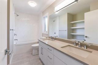 Photo 18:  in Edmonton: Zone 18 House for sale : MLS®# E4163507