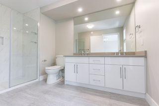 Photo 14:  in Edmonton: Zone 18 House for sale : MLS®# E4163507
