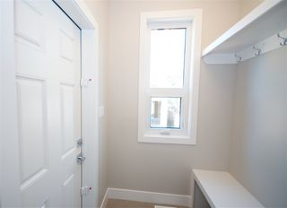 Photo 8:  in Edmonton: Zone 18 House for sale : MLS®# E4163507