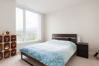 Photo 7: 1305 3100 WINDSOR Gate in Coquitlam: New Horizons Condo for sale : MLS®# R2384323