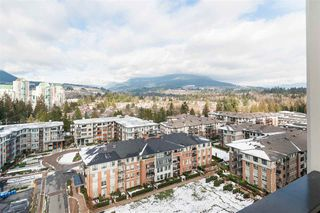 Photo 11: 1305 3100 WINDSOR Gate in Coquitlam: New Horizons Condo for sale : MLS®# R2384323